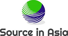 Source in Asia